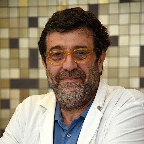 Mario Gilio