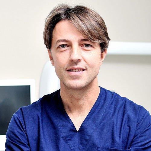Alfio Zoccali