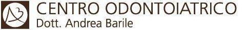 Centro Odontoiatrico Dottor Andrea Barile
