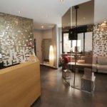 Studio Dentistico Dottor Barile | Alba (CN)