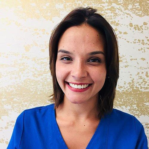 Dott.ssa Federica Cuccu